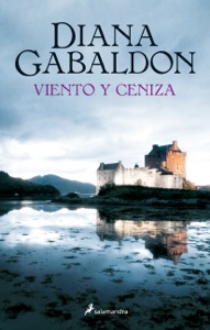 Viento y ceniza - Diana Gabaldon pdf download