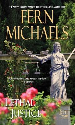 Lethal Justice - Fern Michaels pdf download