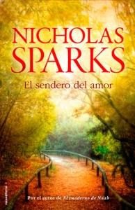 El sendero del amor - Nicholas Sparks pdf download