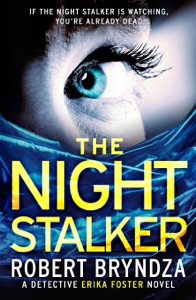 The Night Stalker - Robert Bryndza pdf download