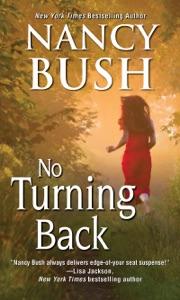 No Turning Back - Nancy Bush pdf download