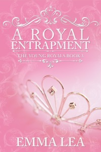 A Royal Entrapment - Emma Lea pdf download