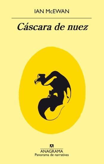 Cáscara de nuez by Ian McEwan pdf download