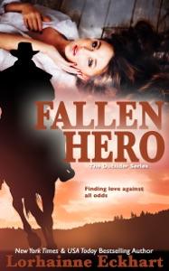 Fallen Hero - Lorhainne Eckhart pdf download