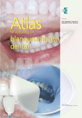 Atlas terapéutico de blanqueamiento dental - José Amengual Lorenzo pdf download