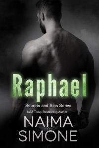 Secrets and Sins: Raphael - Naima Simone pdf download