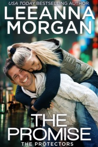 The Promise - Leeanna Morgan pdf download