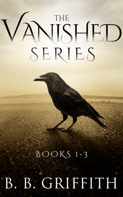 The Vanished Series - B. B. Griffith pdf download