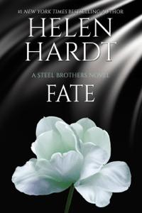 Fate - Helen Hardt pdf download