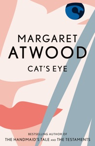 Cat's Eye - Margaret Atwood pdf download