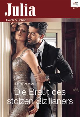 Die Braut des stolzen Sizilianers - Tara Pammi pdf download