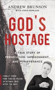 God's Hostage - Andrew Brunson pdf download