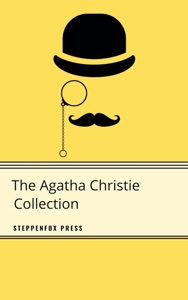 The Agatha Christie Collection - Agatha Christie pdf download