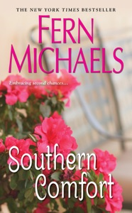 Southern Comfort - Fern Michaels pdf download