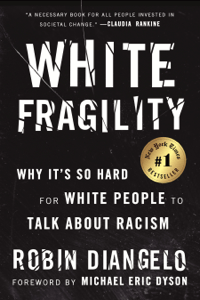 White Fragility - Robin DiAngelo pdf download
