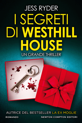 I segreti di Westhill House - Jess Ryder pdf download