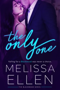 The Only One - Melissa Ellen pdf download