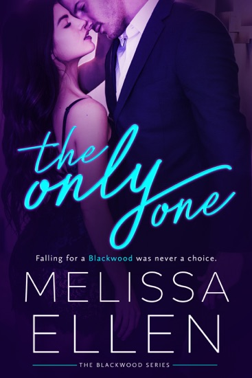 The Only One by Melissa Ellen PDF Download