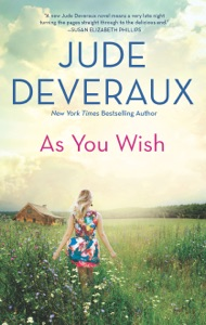 As You Wish - Jude Deveraux pdf download