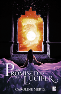 Promised to Lucifer - Caroline Mertz pdf download