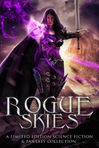 Rogue Skies - Missy De Graff pdf download