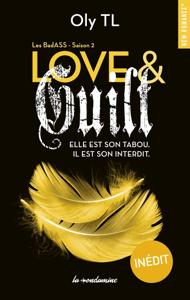 Love & guilt Les BadASS Saison 2 - Oly TL pdf download