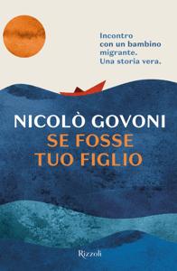 Se fosse tuo figlio - Nicolò Govoni pdf download