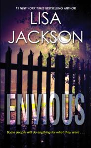 Envious - Lisa Jackson pdf download