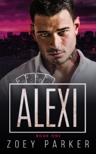 Alexi - Zoey Parker pdf download