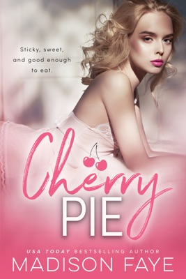 Cherry Pie - Madison Faye pdf download