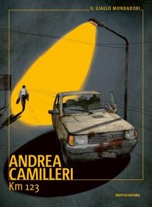Km 123 - Andrea Camilleri pdf download
