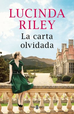 La carta olvidada - Lucinda Riley pdf download