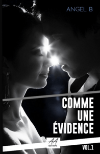 Comme une évidence - Angel.B pdf download