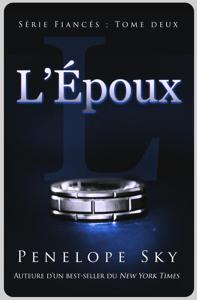 L'Époux - Penelope Sky pdf download