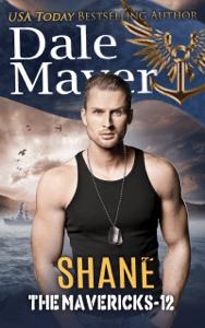 Shane - Dale Mayer pdf download