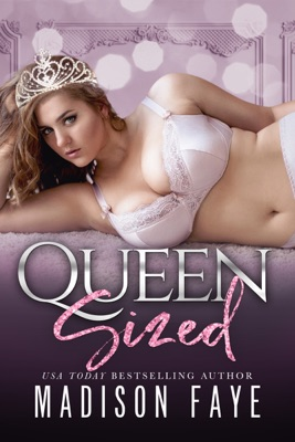 Queen Sized - Madison Faye pdf download