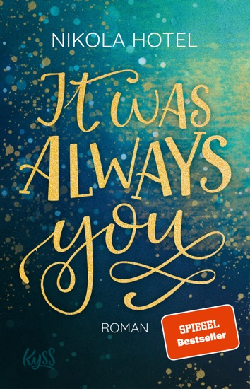 It was always you by Nikola Hotel PDF Download