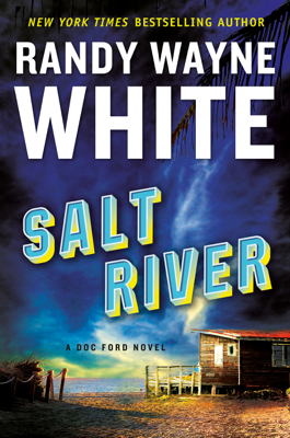 Salt River - Randy Wayne White pdf download