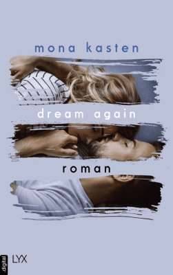 Dream Again - Mona Kasten pdf download