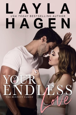 Your Endless Love - Layla Hagen pdf download