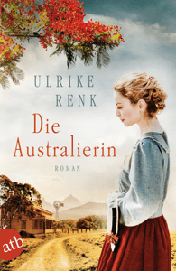 Die Australierin - Ulrike Renk pdf download