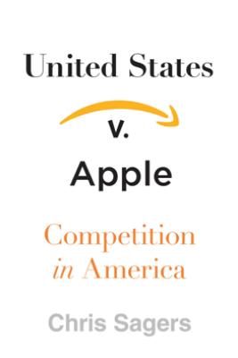 United States v. Apple - Chris Sagers