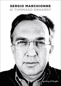 Sergio Marchionne - Tommaso Ebhardt pdf download