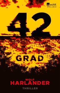 42 Grad - Wolf Harlander pdf download