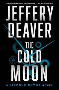 The Cold Moon - Jeffery Deaver pdf download