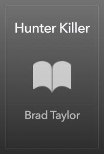 Hunter Killer - Brad Taylor pdf download