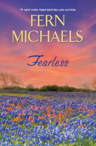 Fearless - Fern Michaels pdf download
