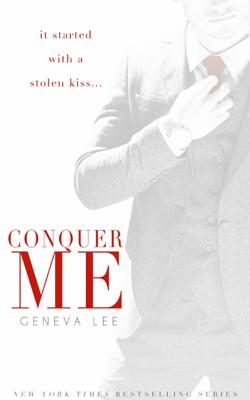 Conquer Me - Geneva Lee pdf download