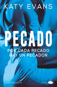 Pecado (Vol.2) - Katy Evans pdf download