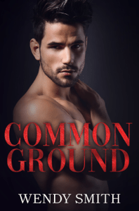 Common Ground - Wendy Smith pdf download